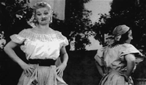 movie review lucy the michigan chronicle i love lucy on the move i love lucy an american legend