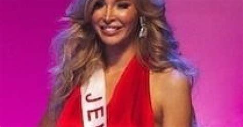jenna talackova breaks top 12 in miss universe canada 2012 jenna talackova finishes among the top 12 semi finalists