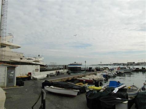 ristoranti anzio porto porto foto di porto di anzio anzio tripadvisor