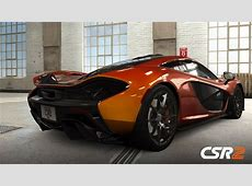 CSR2 obliterates the line between tablet and console ... Zynga Games Farmville 2 Facebook