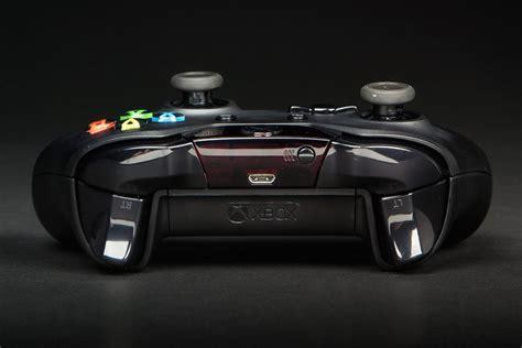 gamergate controller xbro interview igda gamergate blacklist edition niche gamer