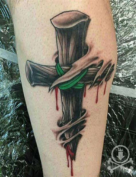 christian curtis tattoo 215 best chris curtis images on pinterest
