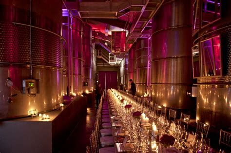 raymond winery room best napa valley wineries for tasting room experience travel tips