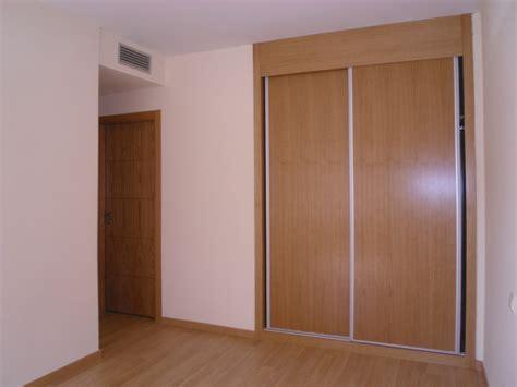 alquiler pisos villa de vallecas cabeza de mesada 27 vallecas alquiler madrid inmobiliaria