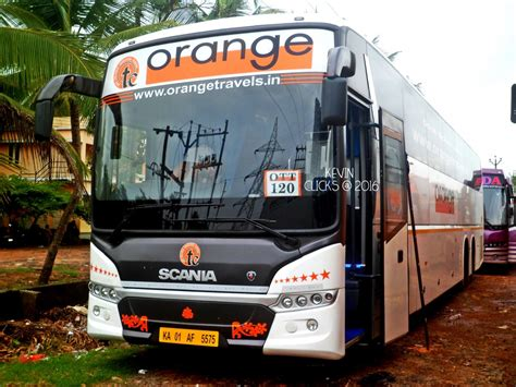 Coimbatore To Chennai Sleeper by Volvo B9r Page 3449 India Travel Forum Bcmtouring