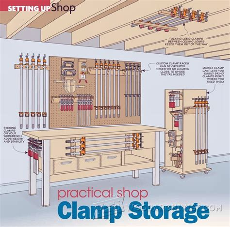 practical woodworking projects 17 best images about tool storage ideas on