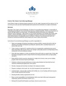 Best Resume Titles by Resume Examples Free Berathen Com Best Resume Examples For