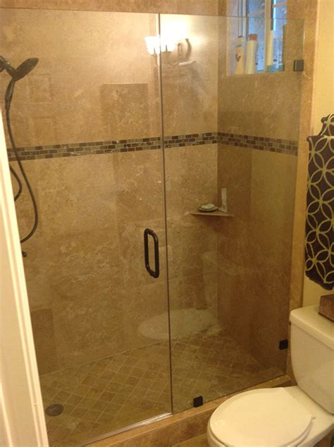 Frameless Shower Door Installation Cost Shower Doors Irvine Frameless Shower Glass Irvine Ca Local Glass Screen