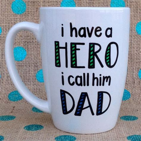 mug design ideas for dad 15 best images about father s day idea on pinterest