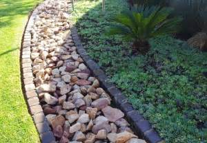 french drain french drains 101 bob vila