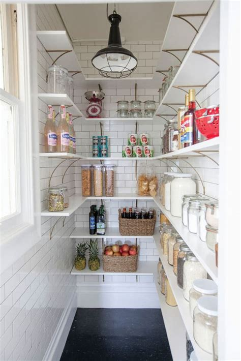 the most beautiful pantries butler s pantries of
