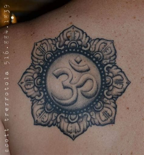zen tattoo pinterest collection of 25 buddhist lotus mandala tattoo design