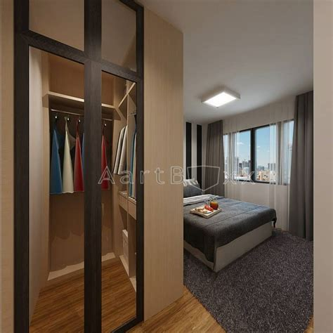 Bedroom Wardrobe Ideas Singapore Best 25 Interior Design Singapore Ideas On