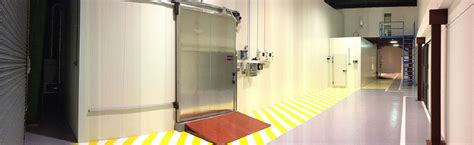 cold room specialist cold room specialist cold rooms clean rooms refrigeration systems