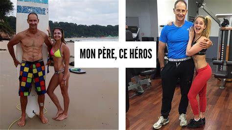 1291656537 mon pere ce heros mon p 232 re ce h 233 ros youtube