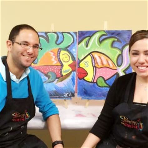 paint with a twist miami lakes painting with a twist paint sip miami lakes fl