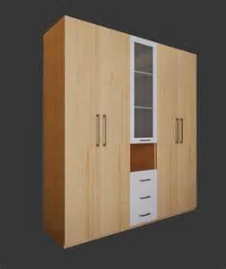 wardrobe closet portable wardrobe closet lowes