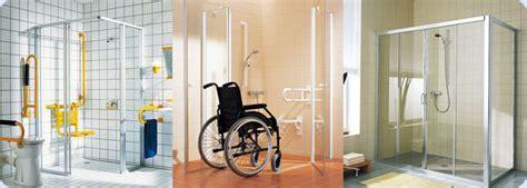 korkfußböden in den badezimmern barrierefreie b 228 der schmitz behindertengerechte