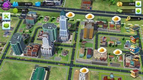 best layout simcity app simcity buildit tipps tricks und cheats f 252 r android und