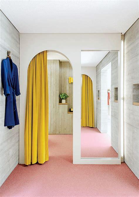 arch curtain design best 25 doorway curtain ideas on pinterest diy door