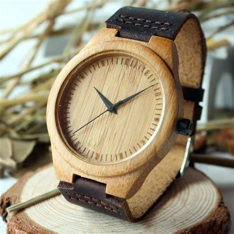 custom personalized engraved mens womens wood