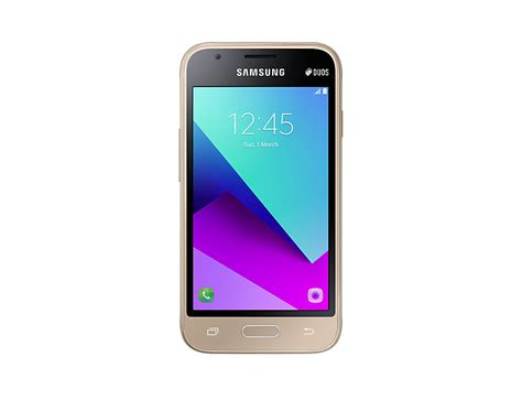 Tongsis Samsung Galaxy J1 samsung galaxy j1 mini prime 2016 price in malaysia specs