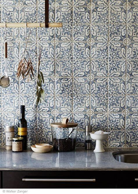 tiles  love kitchen backsplashes worth  change