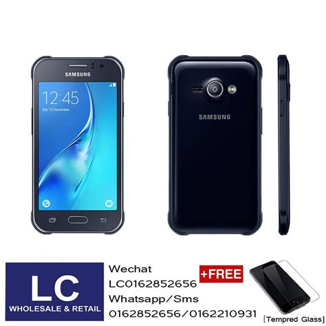 Hp Samsung J1 Ace Malaysia samsung galaxy j111f j1 ace origin end 8 21 2018 2 15 pm