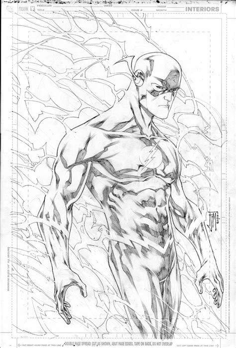 comic book coloring page rates dc comics flash coloring pages download and print for free