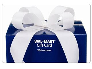 Win A Free Gift Card To Walmart - enter to win a 300 walmart gift card