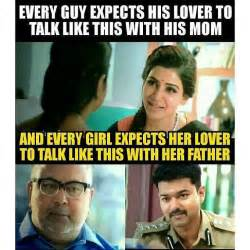 Meme Documentary - 23 best theri images on pinterest hindu quotes a