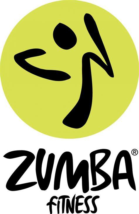 Kaos Fitness World Logo 05 leisure industry logos