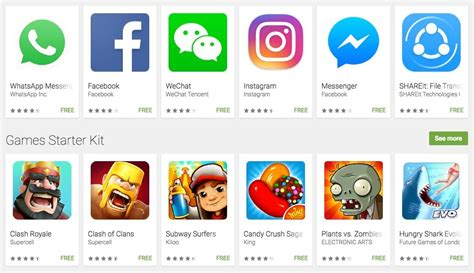 google office playroom google play store top apps new apps and no ads apps
