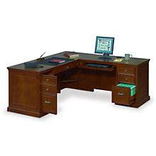 office desk ls traditional traditional desks antique inspired designs