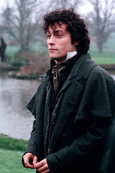 rufus sewell imdb rufus sewell in middlemarch 1994 the romantic