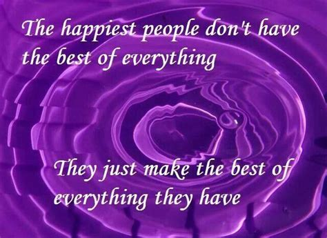 color purple quotes beat the color purple quotes quotesgram