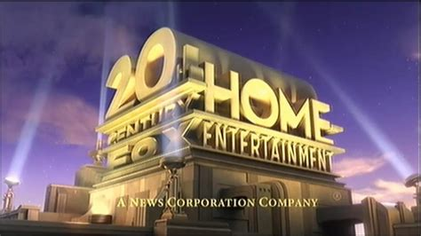 twentieth century fox corporation images 20th century