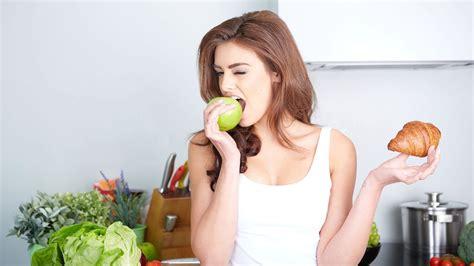alimentos que no engordan alimentos que no engordan tanto como parecen gimnasioweb