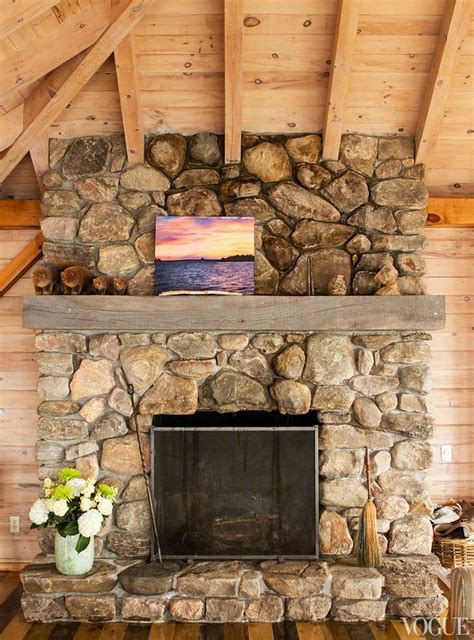 Made Rock For Fireplaces by 17 Best Images About New Ideas On Wall Mount