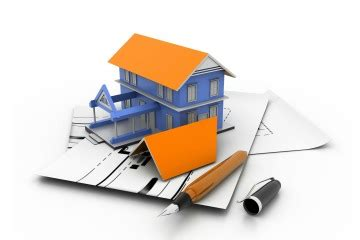 best home improvements to add value