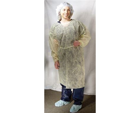 Duk Bolong Surgical Drapes Berkualitas dukal isolation gowns save at tiger inc