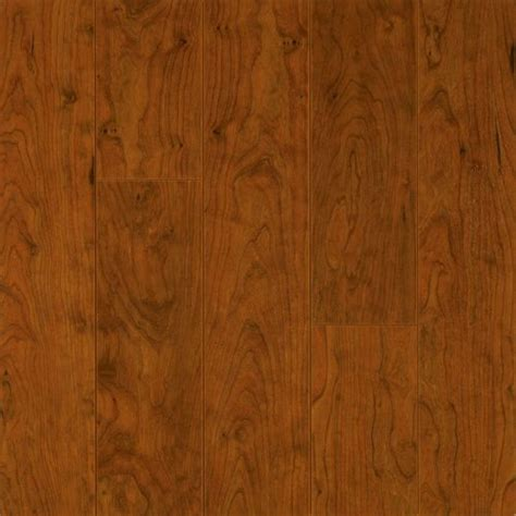 laminate floors armstrong laminate flooring premium collection ornamental cherry
