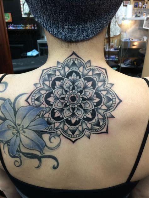 tattoo mandala cover up mandala cover up yonge street tattoo and ankle tattoos