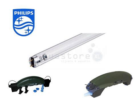 Lu Tl Uv Philips philips uv tl l 55 watt 90 cm aquastorexl