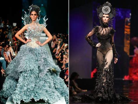 design fashion indonesia fl q a interview tex saverio indonesian fashion designer