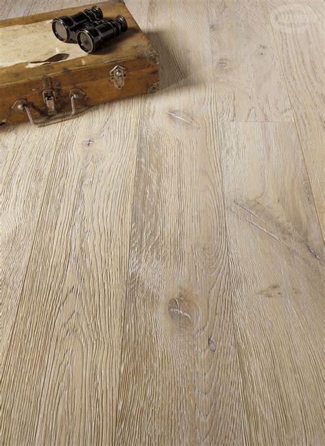 listoni pavimento listoni in legno quercia sabbiata per pavimenti a parquet