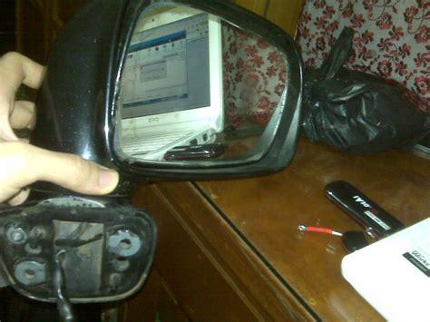 Gear Gigi Karet Blender 1 centraltech8 car service solution diy cara bongkar