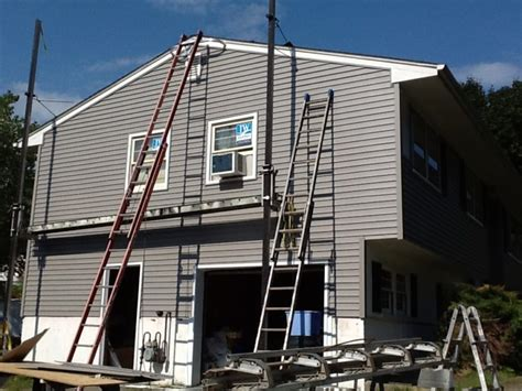re siding a house cost re siding a house cost 28 images re siding a house cost vinyl siding america home