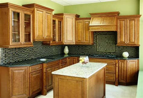 average cost of kitchen cabinet refacing average cost of kitchen cabinet refacing image mag
