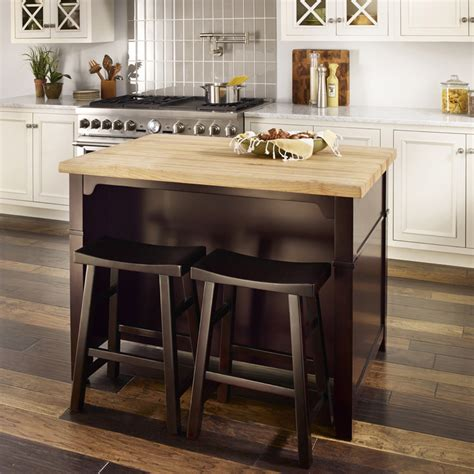 jeffrey alexander kitchen island hardware resources shop isl13 esp kitchen island